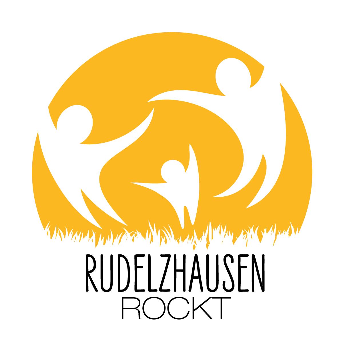 Rudelzhausen rockt